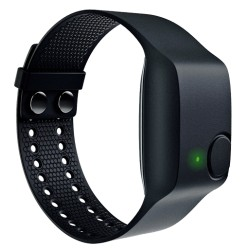 Empatica - E4 WRISTBAND REV.2