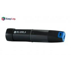 EL-USB-4 Registratore di dati Lascar EL-USB-4