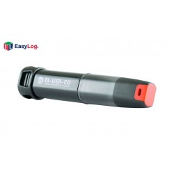 Registratore di dati Lascar EL-USB-CO