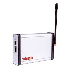 ROTRONIC  LAN-INTERFACE INTERFACCIA WIRELESS-LAN