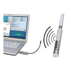 ROTRONIC DATALOGGER Wireless