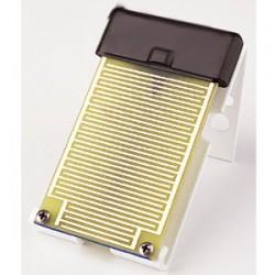 DW-6420  Sensore per il monitoraggio del livello di UM del fogliame