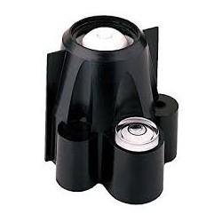 DW-6490  Sensore per il rilevamento della radiazione ultravioletta (UV)
