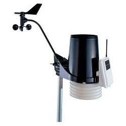 DW-6322OV  Stazione meteorologica ISS Vantage Pro 2 wireless