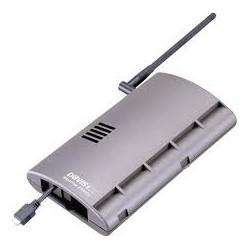 DW-6316EU  Weather Envoy Wireless