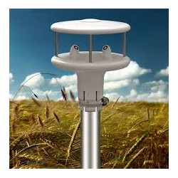 DW-3RUAV01  Anemometro ultrasonico per Vantage Pro2