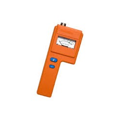 Delmhorst BD-2100 Misuratore dell'umidità dei materiali da costruzione