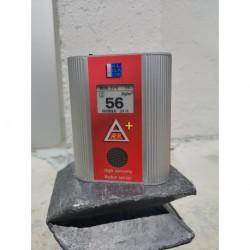 Algade - ÆR+ Rilevatore elettronico di radon