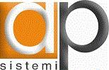 AP SISTEMI - Attrezzature e Strumenti per il Monitoraggio Ambientale