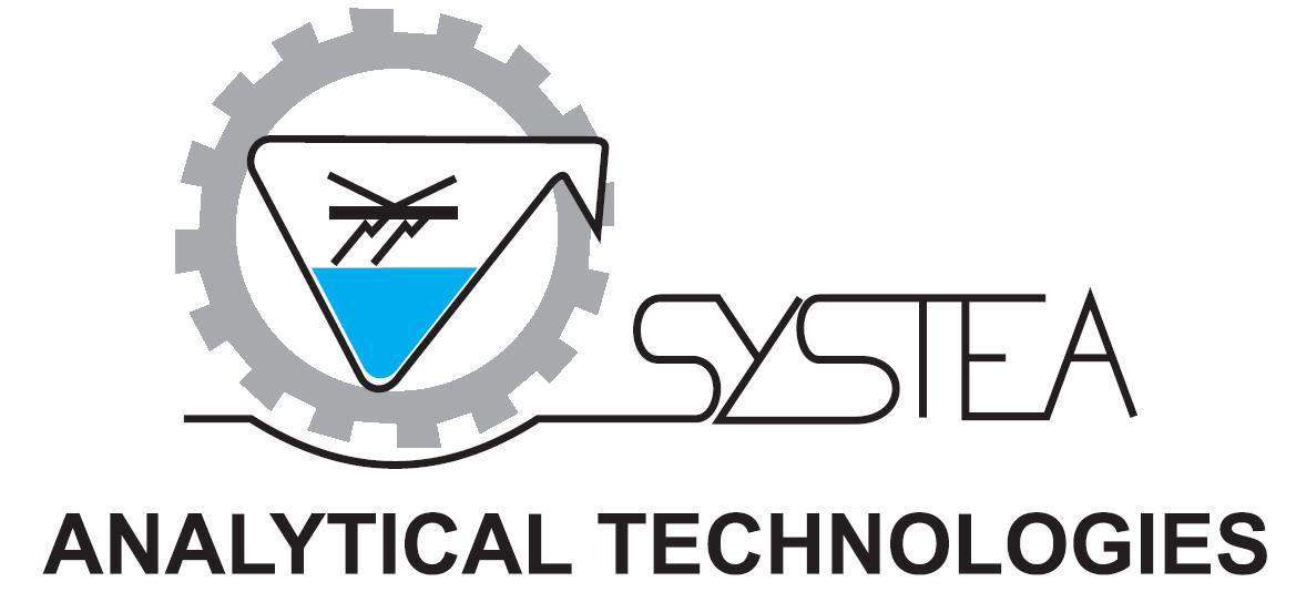 SYSTEA.jpg