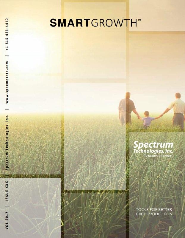 spectrum catalogo.jpg